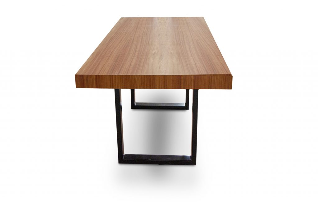 dining-table-dining room-kitchen