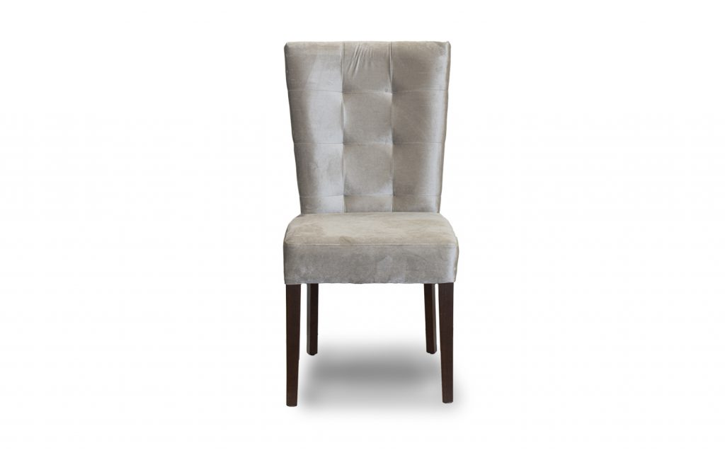 dining-chair-dining room-furniture-platinum-gray