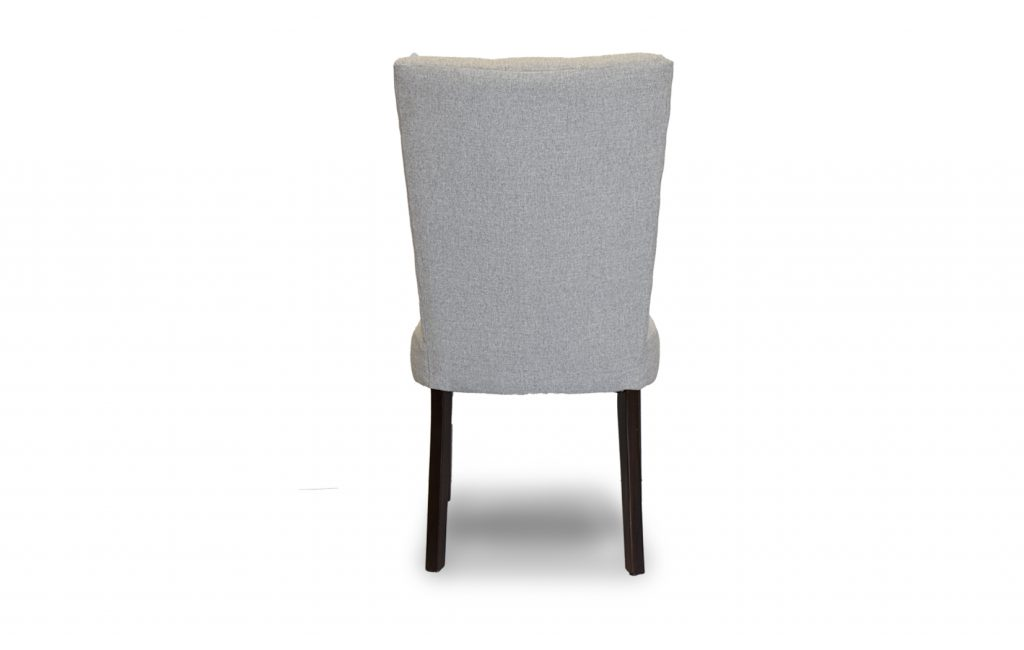 dining-chair-dining room-furniture-beige
