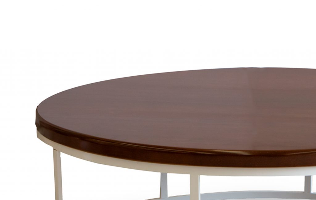 center table-coffee table-living room