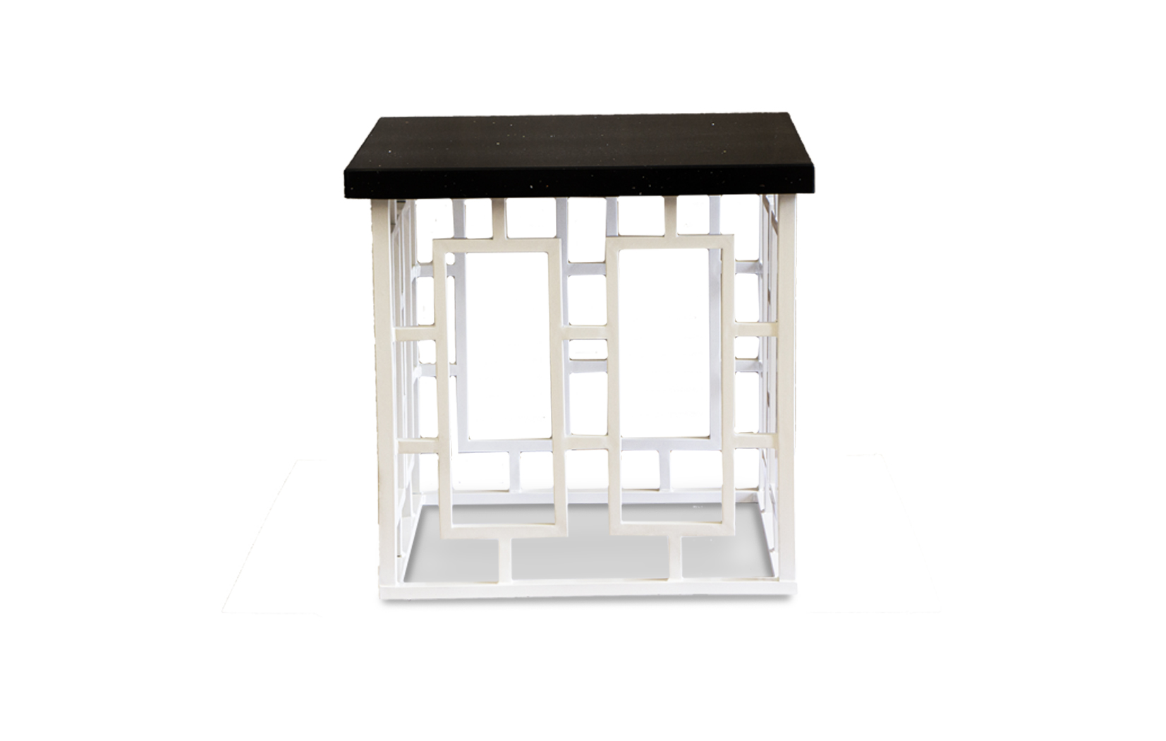 end table-side table-living room