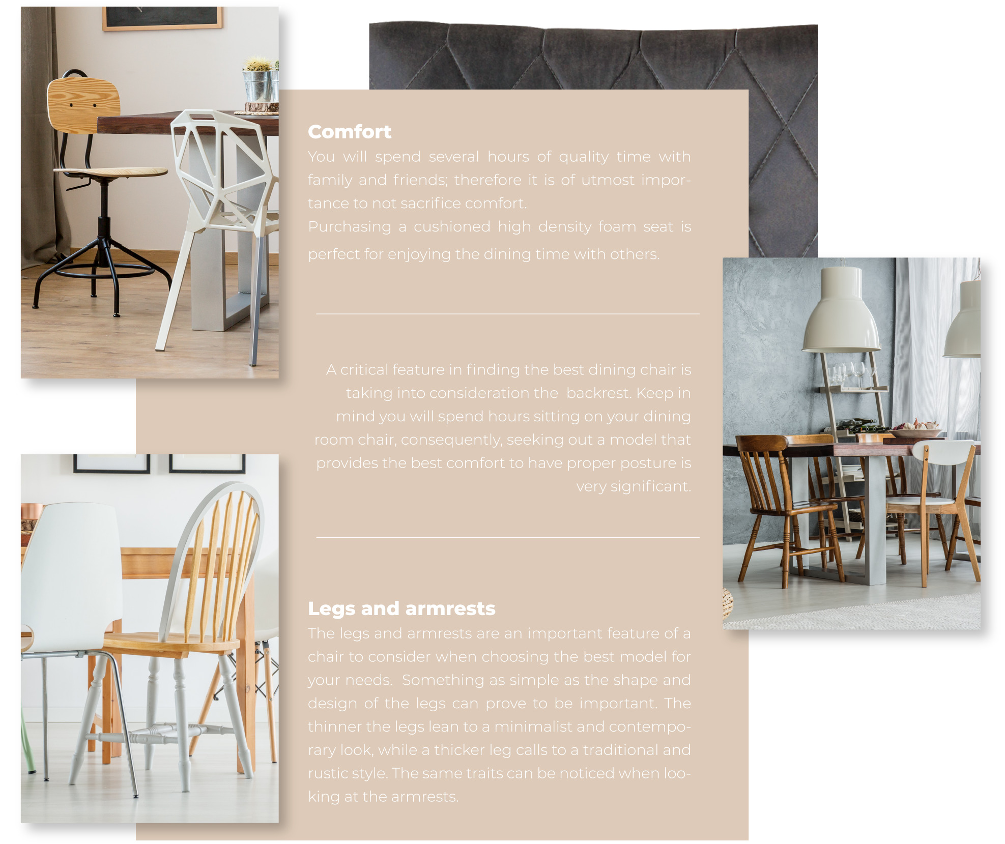 blog-the-best-chair-for-dining-room-online-furniture-shop-us