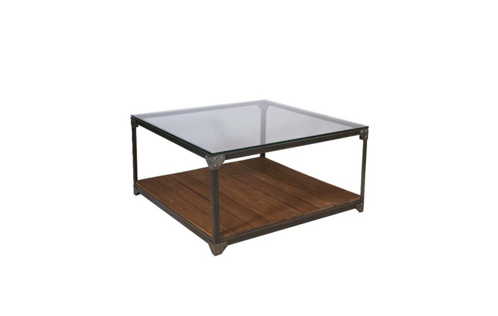 industrial-vintage-square-coffee-table-online-furniture-shop